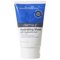 Derma eHydrating Mask Product