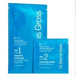 Dr Dennis Gross Marine Mask Product