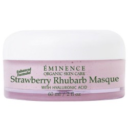 Eminence Strawberry Masque