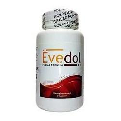 Evedol