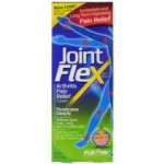 JointFlex Reviews
