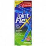 JointFlex Reviews