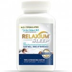 Relaxium Sleep Reviews