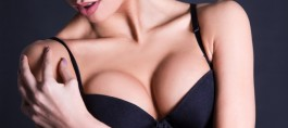 Top-Rated Breast Enhancer