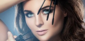 Top Rated Eyelash Enhancers