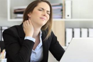 Treat Fibromyalgia Pain
