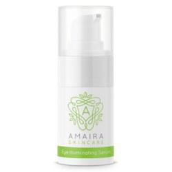 Amaira Eye Illuminating Serum