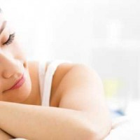 Anti-Aging Benefits with Enough Sleep