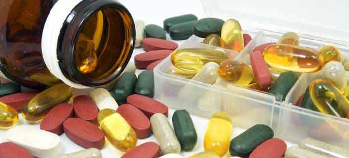 Best Joint Pain Supplements
