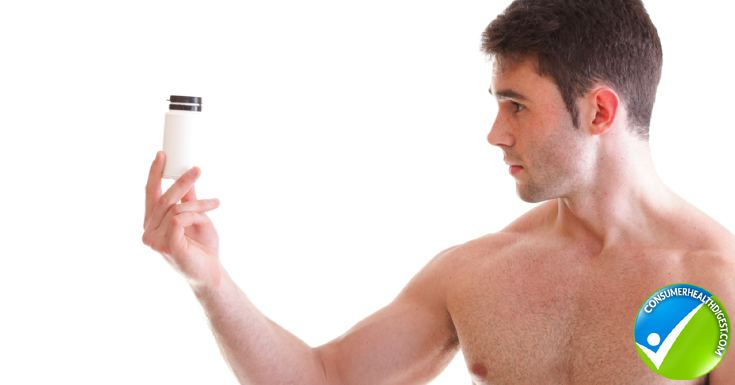 Buying Natural Male Enhancement Supplements