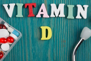 Effects of Vitamin D Oversee Diabetes