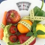 Fat Blasting Foods