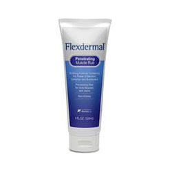 Flexdermal Top Products