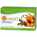 Omega-7 (SBA24) Review: How Safe And Effective Is This Product?