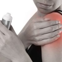 Top Rated Topical Joint Pain Relief