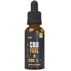 Cbd Fuel Reviews Does It Really Work Trusted Health