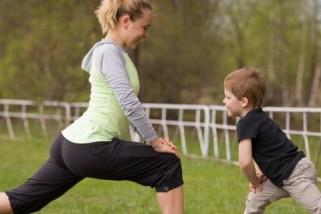 exercise resis heart disease