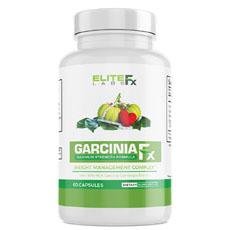 GarciniaFX