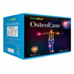 OsteoEase Reviews