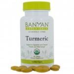 Banyan Botanicals Turmeric Reviews