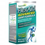 FlexAid Reviews