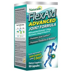FlexAid