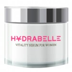 Hydrabelle Reviews