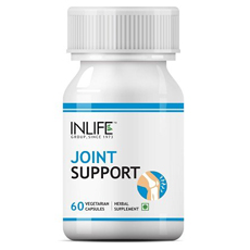 INLIFE Joint Support