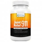 Joint Relief 911 Reviews