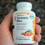 How Magically Superfood Turmeric Plus Works on Health?