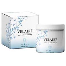 Velaire Skin Cream