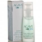Agave Anti-Age Serum Reviews