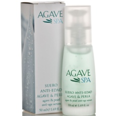 Agave Anti-Age Serum