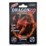 Dragon 69 Review