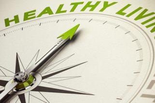 Health and Overall Wellness