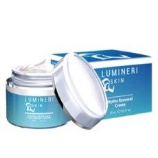 Lumineri Skin