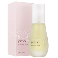 Privai - Antioxidant Serum