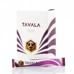 Tavala Trim Reviews