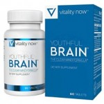 Youthful Brain Review: How Safe And Effective Is Youthful Brain?