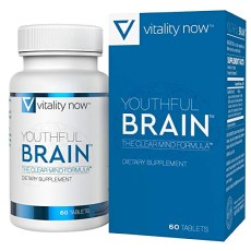 Youthful Brain