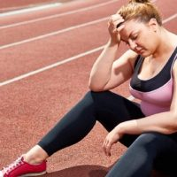 Adrenal Fatigue and Cortisol Dysregulation