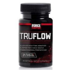 Force Factor TruFlow