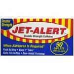 Jet Alert Reviews
