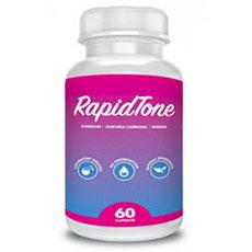 Rapidtone