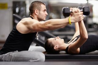 Worst Fitness Tips