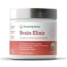 Amazing-Grass-Brain-Elixir