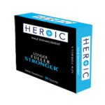 Heroic Male Enhancement Reviews