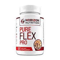 Pure Flex Pro