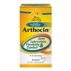 Arthocin