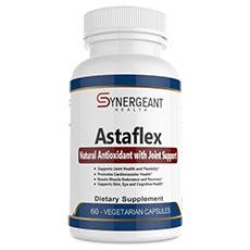Astaflex